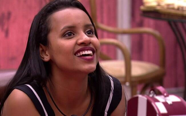 Relembre As Frases Mais Marcantes Do Bbb 18 Bbb Big